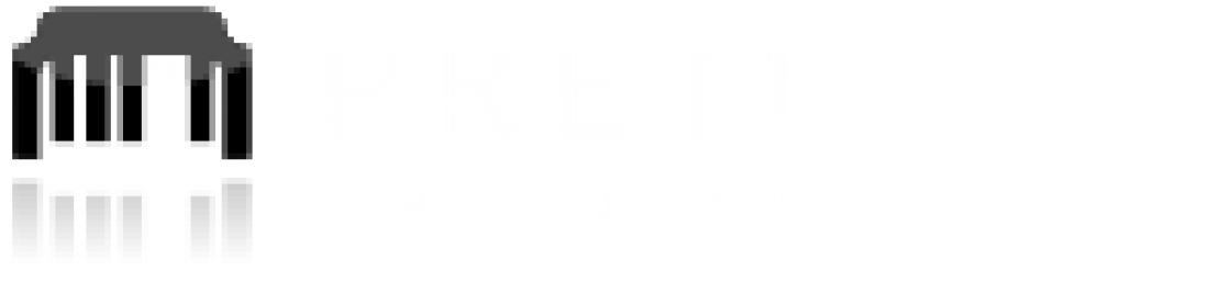 PREMIER Engineering Inc.